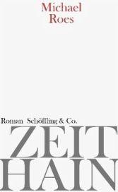 Roes- Zeithain