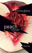 Emma Glass: Peach.