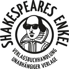 Logo Shakespeares Enkel